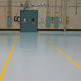 Elektro provodni podovi