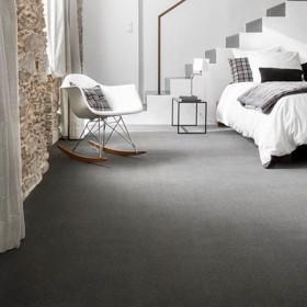 tekstilni podovi